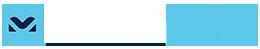 Martin-lavell-logo-footer