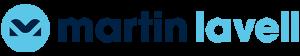 martin-lavell-logo