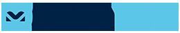 Martin Lavell Logo